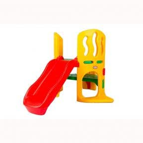 Hide and Seek Climber - Primary