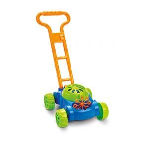 Out & About Bubble Mower
